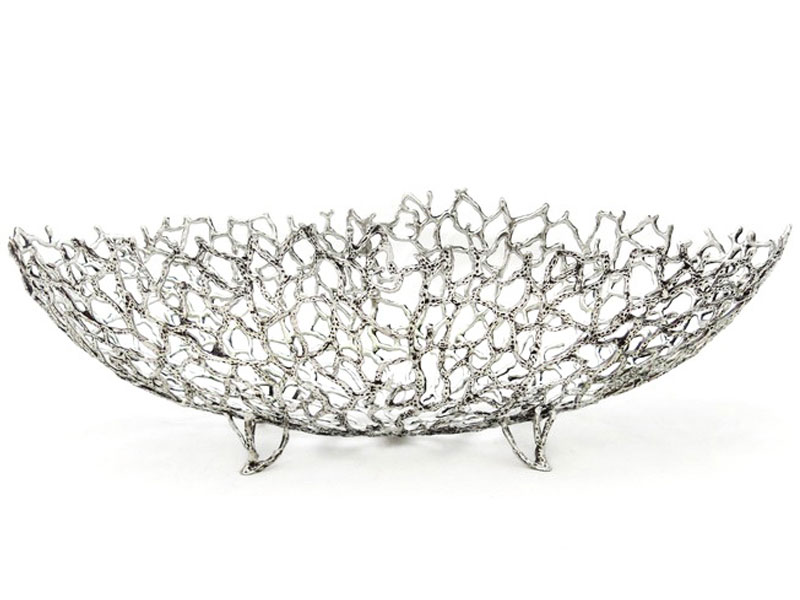 OBJECT BOAT CORAL (SIZE C)